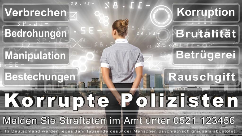 Polizei-Bielefeld (246)