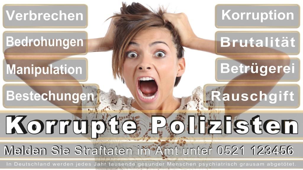 Polizei-Bielefeld (25)