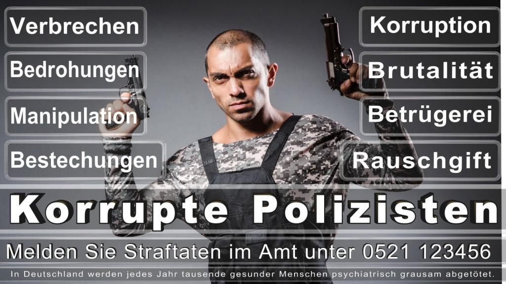 Polizei-Bielefeld (257)