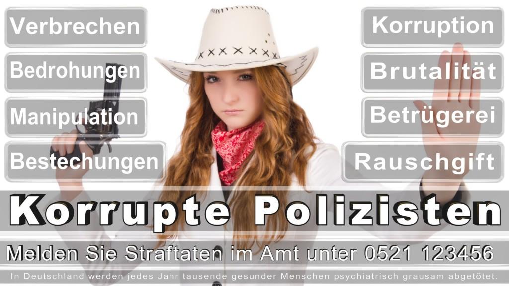 Polizei-Bielefeld (259)