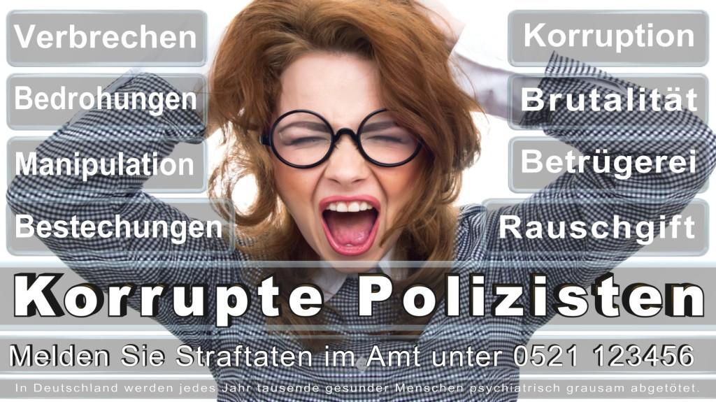 Polizei-Bielefeld (26)