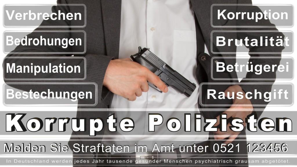 Polizei-Bielefeld (260)