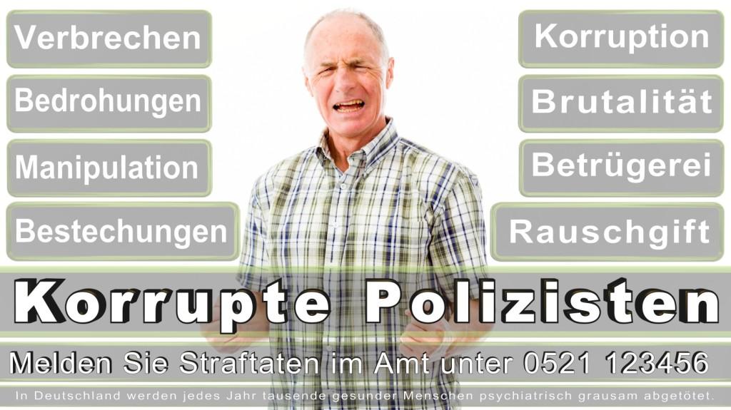 Polizei-Bielefeld (262)