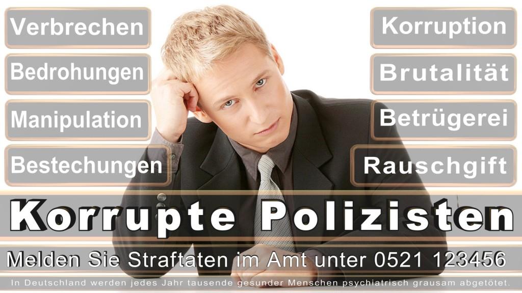 Polizei-Bielefeld (267)