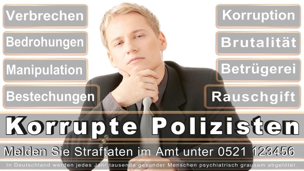 Polizei-Bielefeld (268)