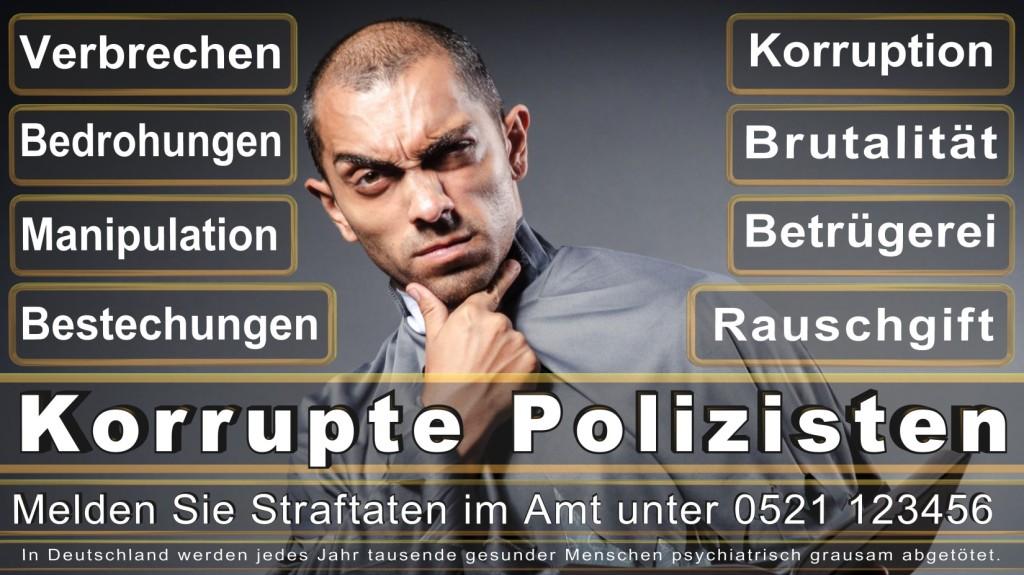 Polizei-Bielefeld (271)