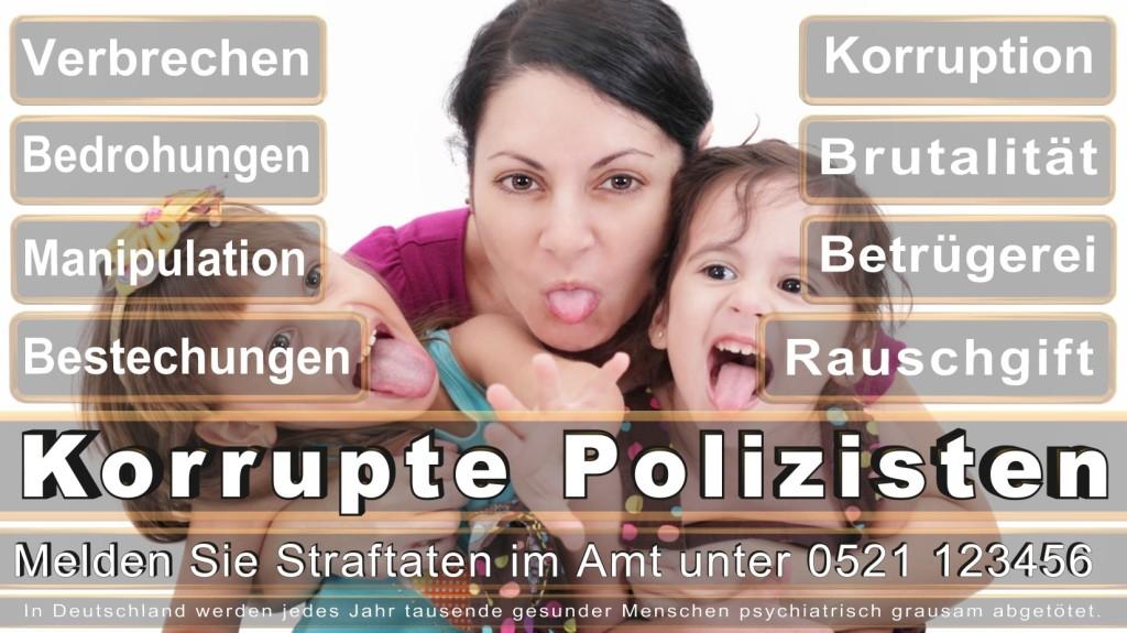 Polizei-Bielefeld (274)