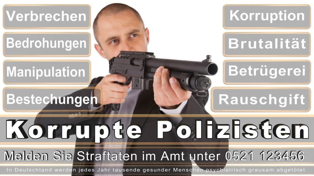 Polizei-Bielefeld (275)