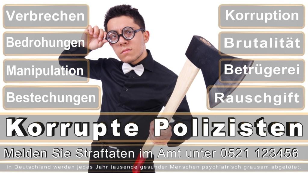Polizei-Bielefeld (278)