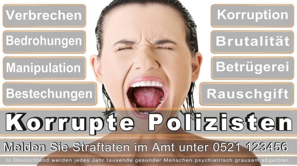 Polizei-Bielefeld (28)
