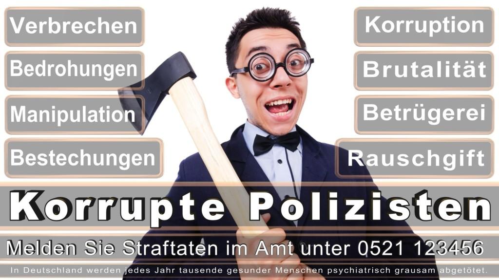 Polizei-Bielefeld (281)