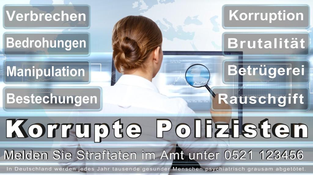 Polizei-Bielefeld (283)