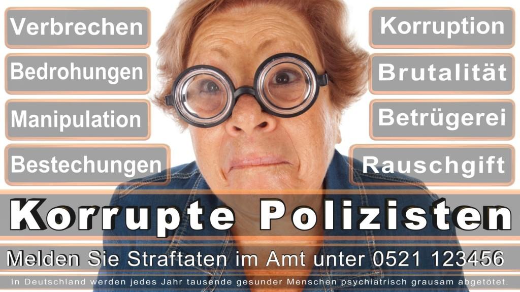 Polizei-Bielefeld (284)