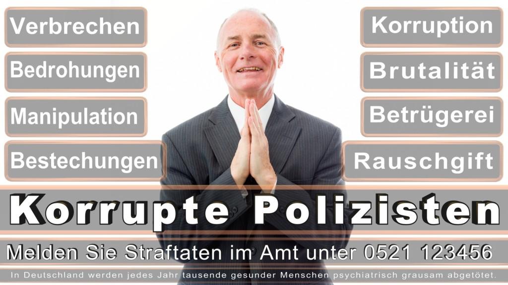 Polizei-Bielefeld (288)
