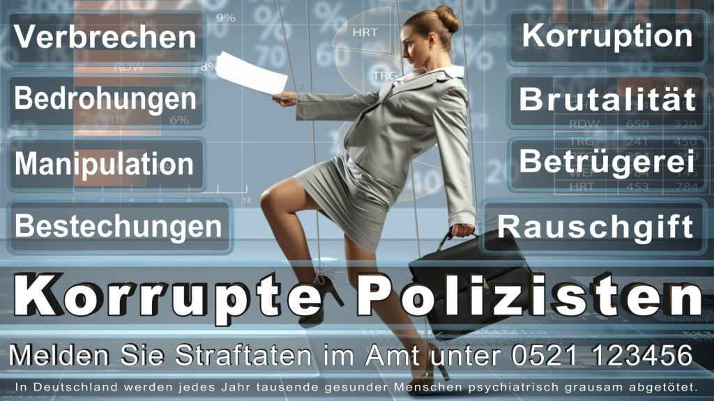 Polizei-Bielefeld (289)
