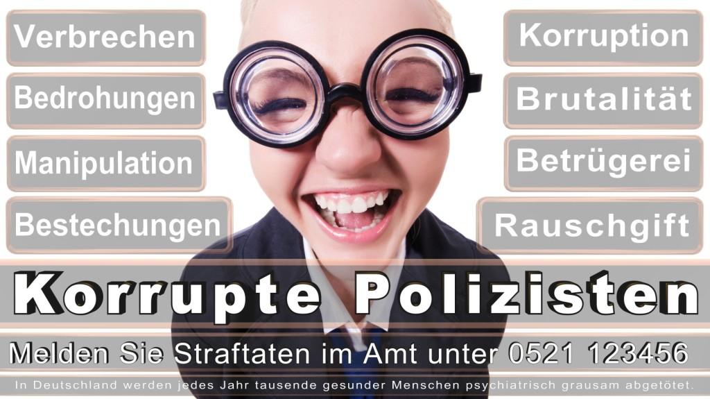 Polizei-Bielefeld (291)