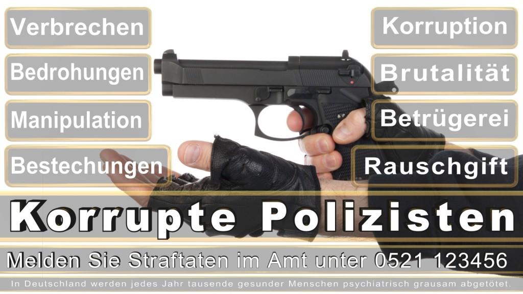 Polizei-Bielefeld (292)