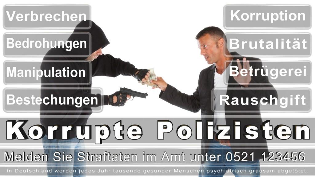 Polizei-Bielefeld (294)