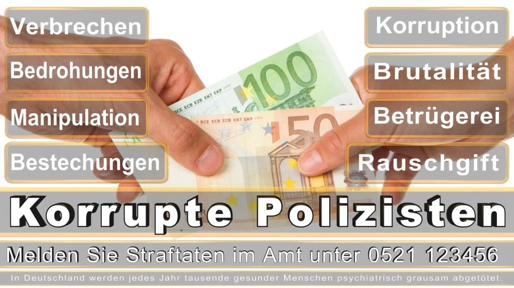 Polizei-Bielefeld (295)