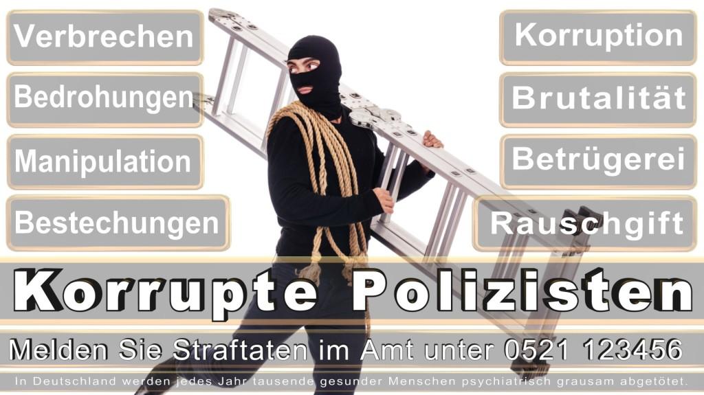 Polizei-Bielefeld (296)