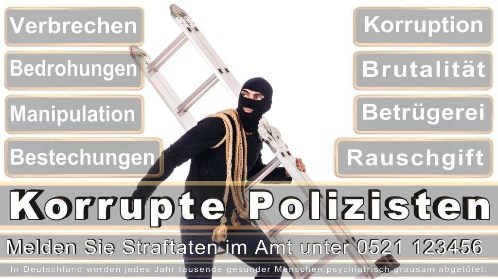 Polizei-Bielefeld (299)