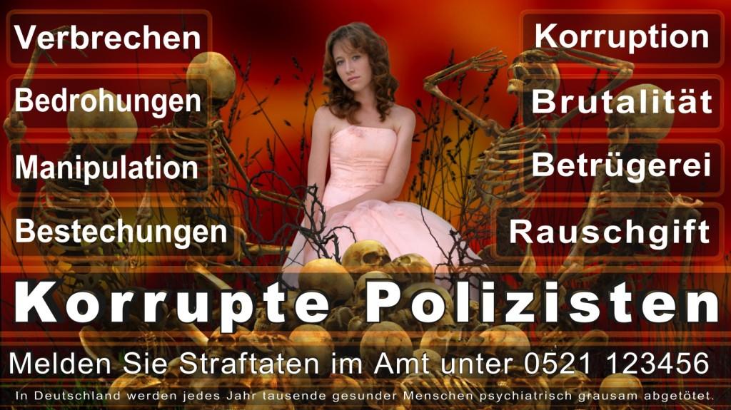 Polizei-Bielefeld (3)