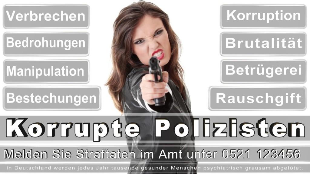 Polizei-Bielefeld (30)