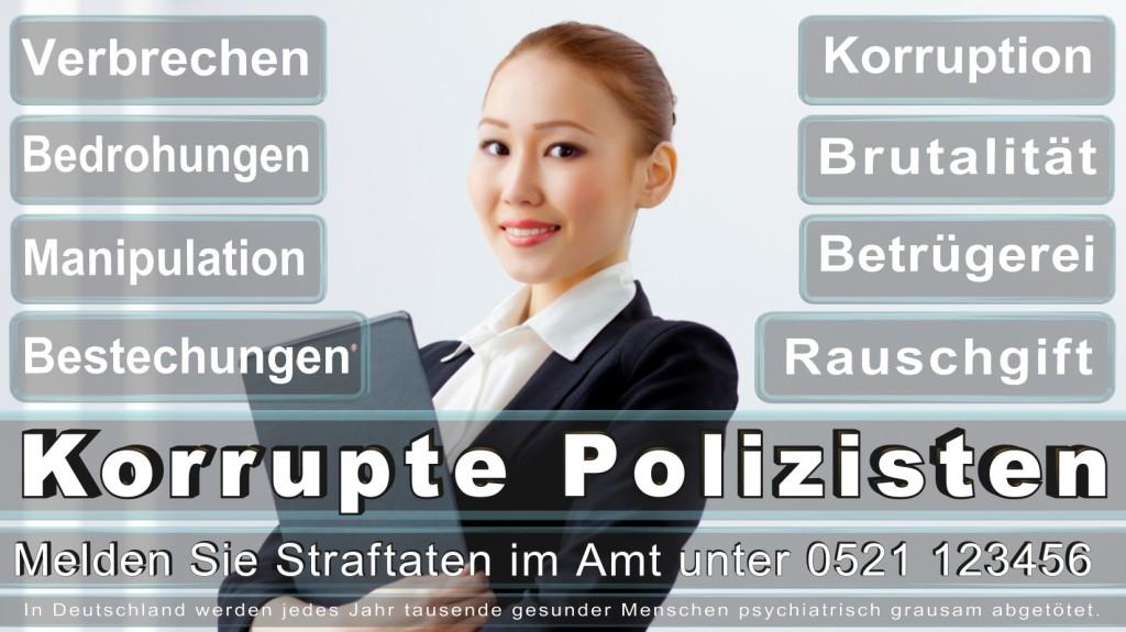 Polizei-Bielefeld (301)
