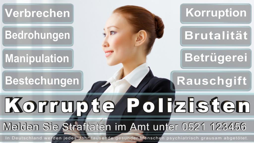 Polizei-Bielefeld (302)