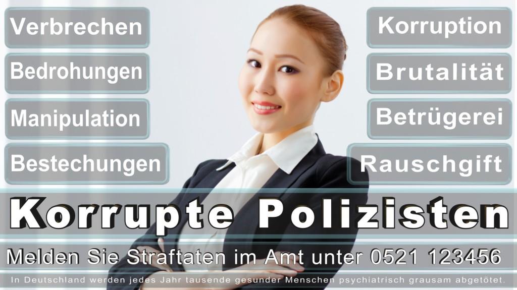 Polizei-Bielefeld (303)