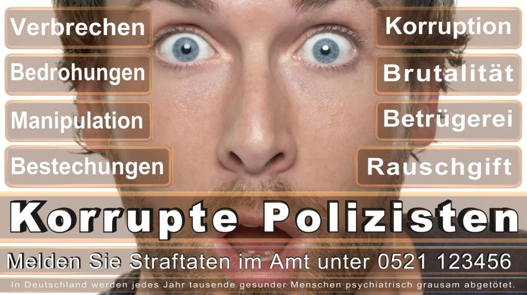 Polizei-Bielefeld (310)