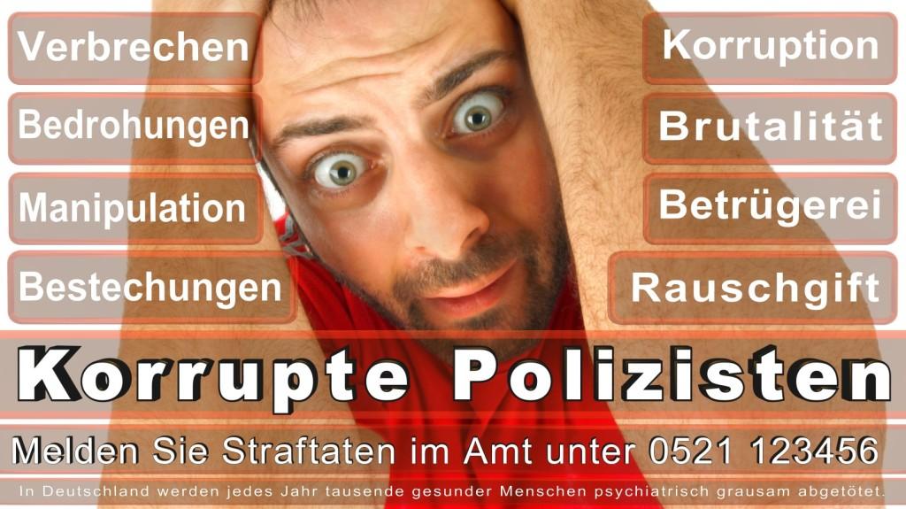 Polizei-Bielefeld (311)