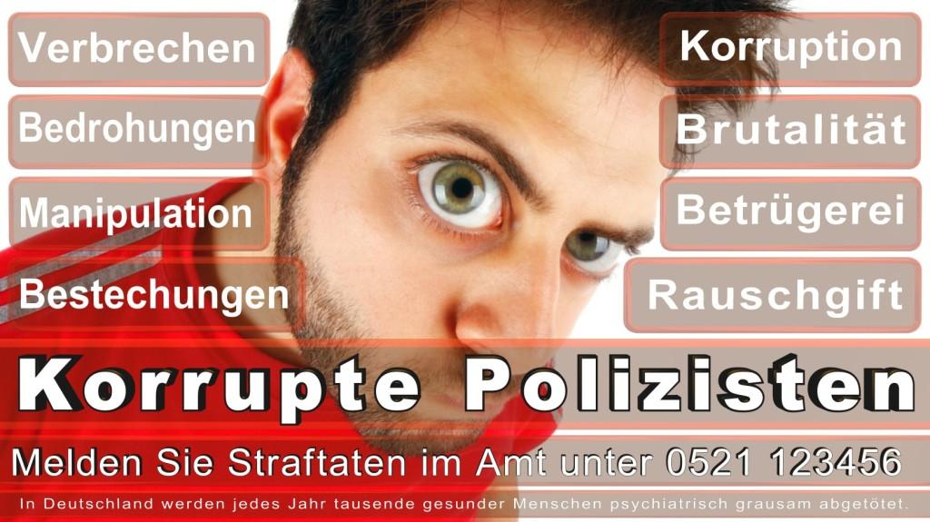 Polizei-Bielefeld (312)