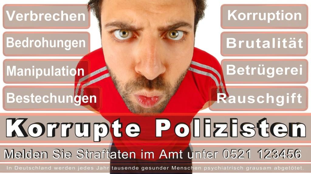 Polizei-Bielefeld (313)