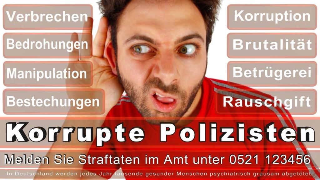 Polizei-Bielefeld (314)