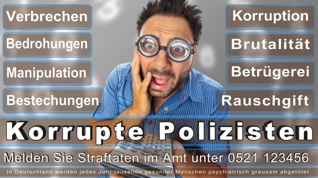 Polizei-Bielefeld (315)