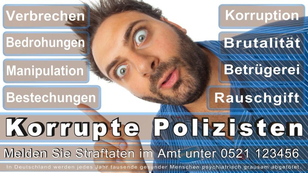 Polizei-Bielefeld (316)