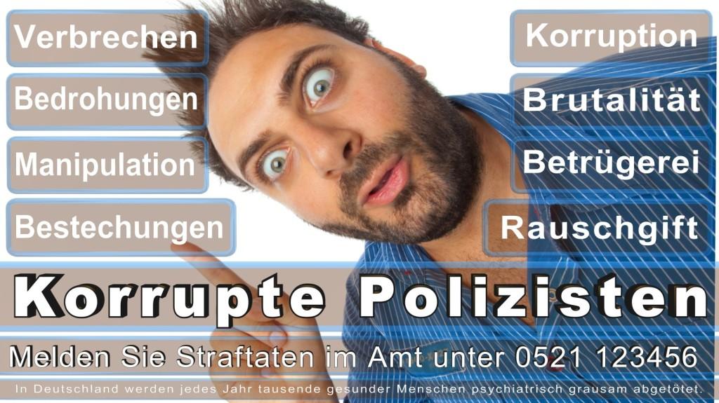 Polizei-Bielefeld (317)