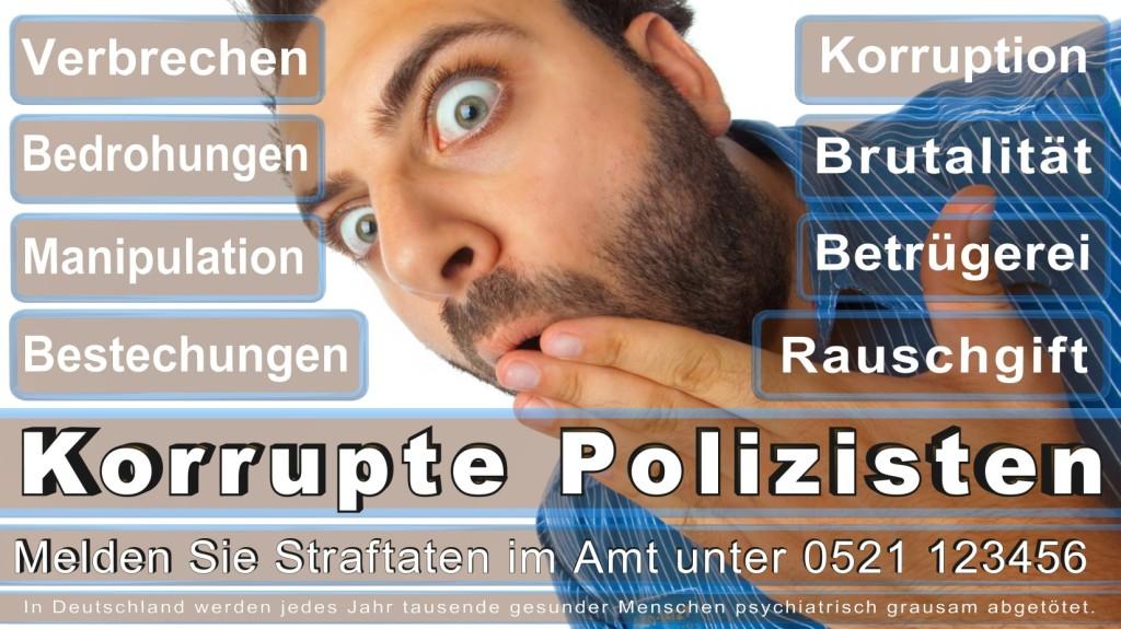 Polizei-Bielefeld (318)