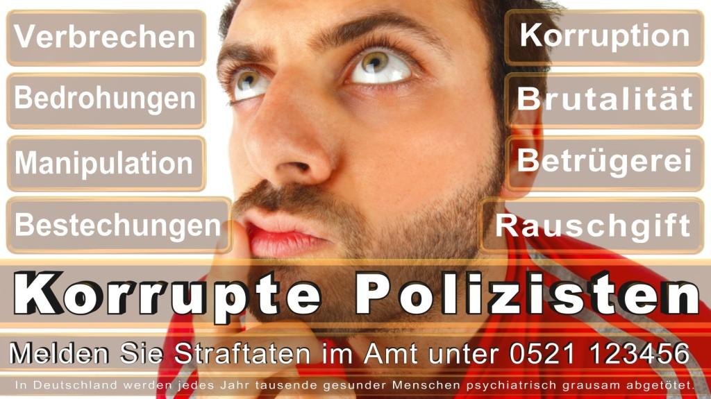 Polizei-Bielefeld (319)