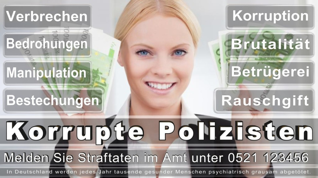 Polizei-Bielefeld (32)