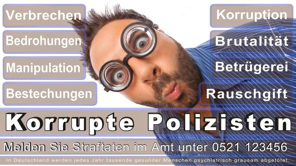 Polizei-Bielefeld (320)