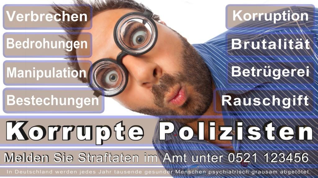 Polizei-Bielefeld (321)