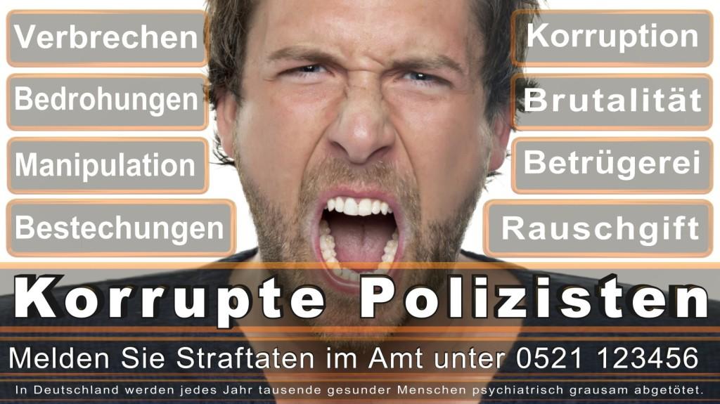 Polizei-Bielefeld (322)