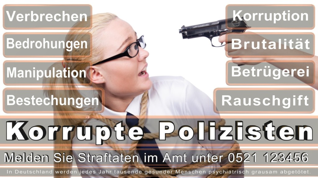 Polizei-Bielefeld (323)