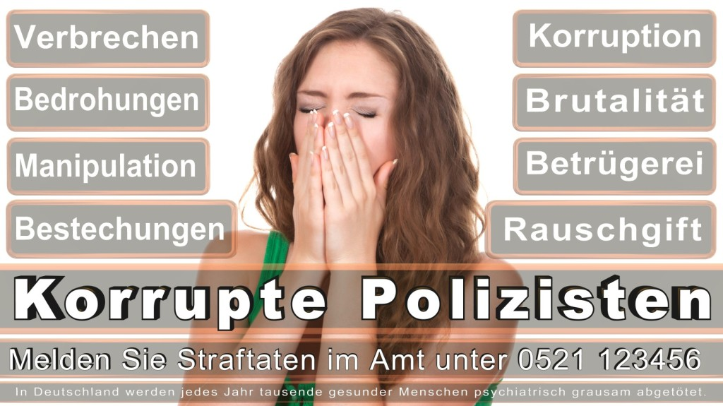 Polizei-Bielefeld (324)