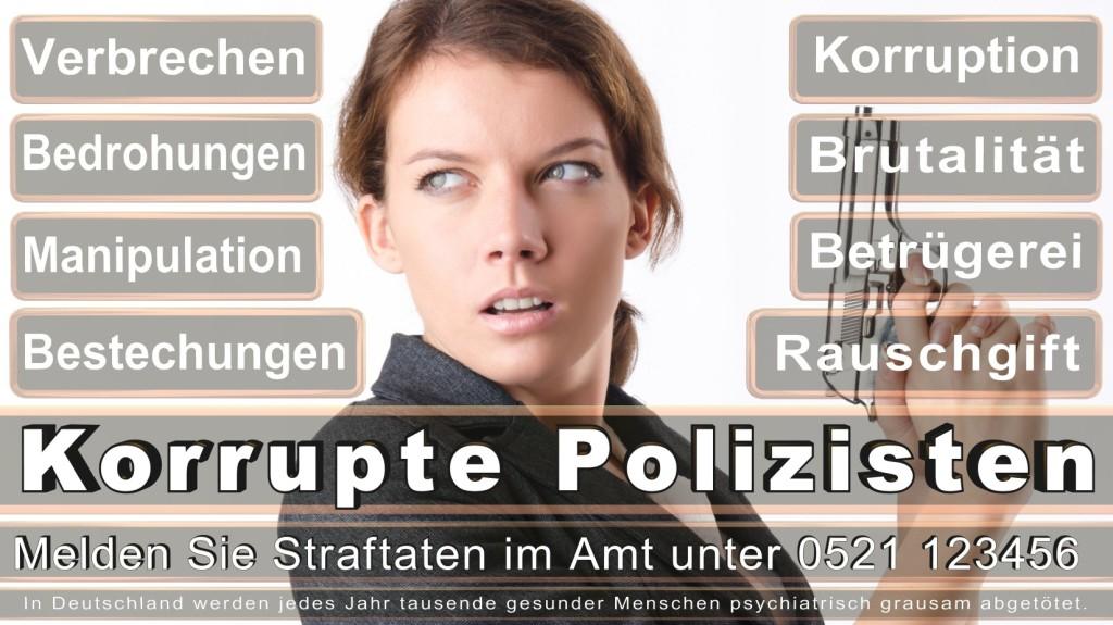 Polizei-Bielefeld (326)