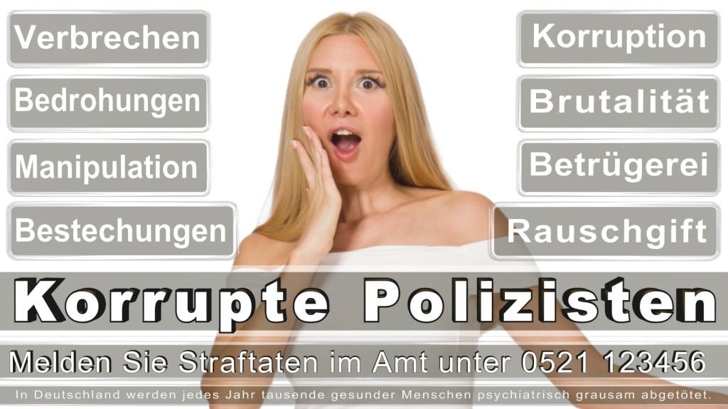 Polizei-Bielefeld (327)