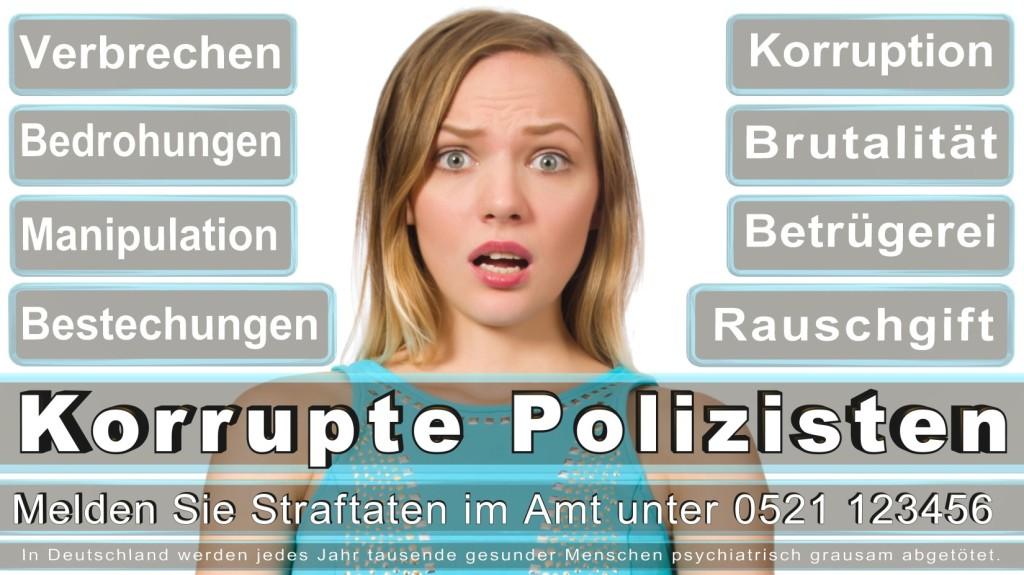 Polizei-Bielefeld (328)