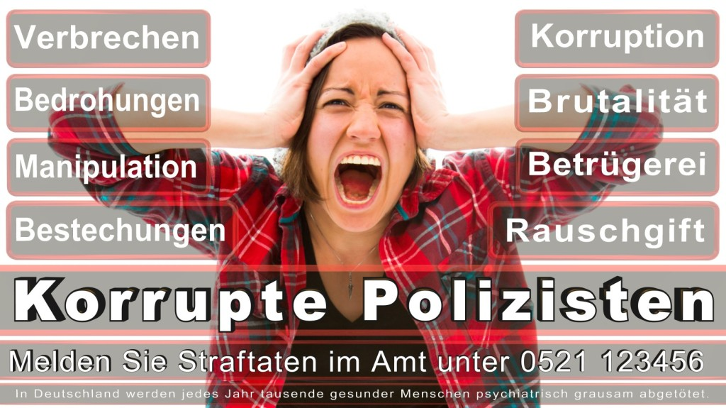 Polizei-Bielefeld (330)